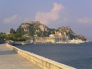 Festung