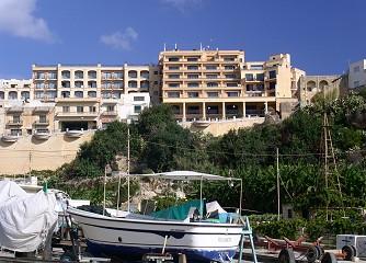 Hotel Gozo