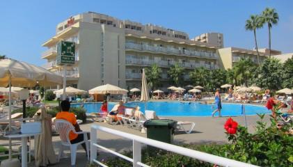 u12_hotel1